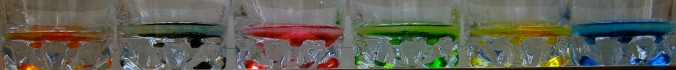 foodcolouring