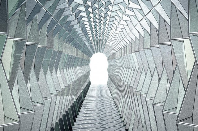 008_Eliasson_ColorWaveTunnel-640x426