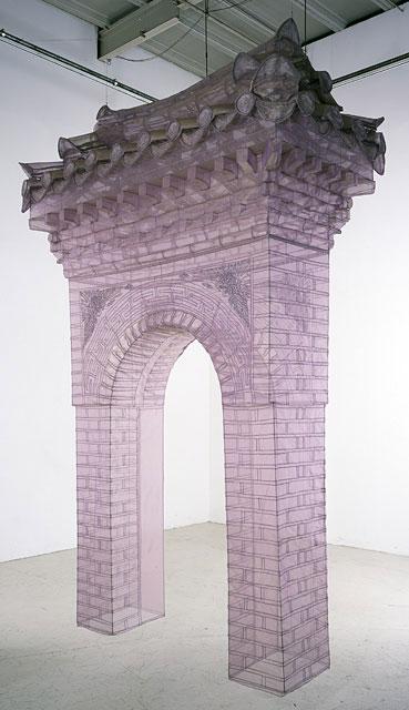 gate369