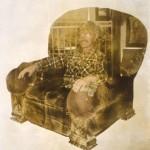 reclining-dude-150x150