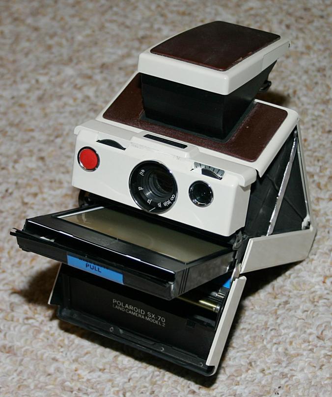 Polaroid_SX-70